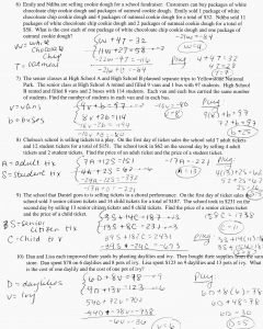 Graphing Quadratic Functions Worksheet Answers Inspirational Graphing Quadratic Functions In Vertex form Worksheet Math