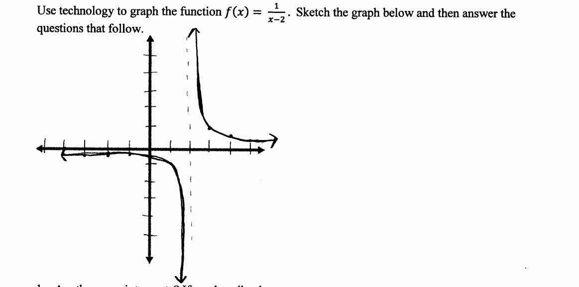 Graphing Rational Functions Worksheet Beautiful Graphing Rational Functions Worksheet and Answers