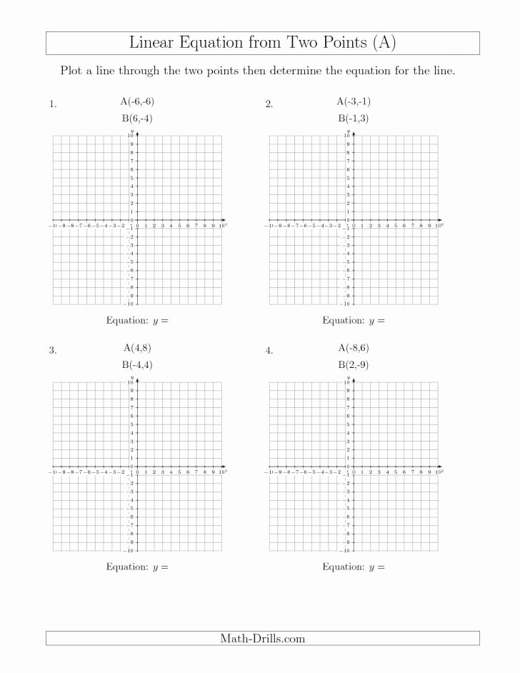 Graphing Systems Of Inequalities Worksheet Best Of 22 Graphing Systems Inequalities Worksheet Algebra 2