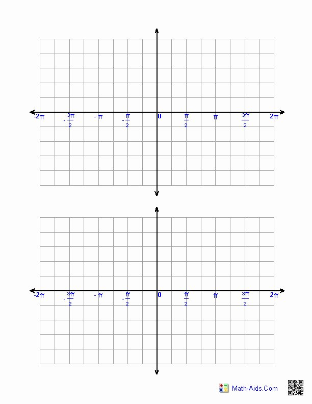 Graphing Trig Functions Practice Worksheet Unique Graphing Trig Functions Worksheet