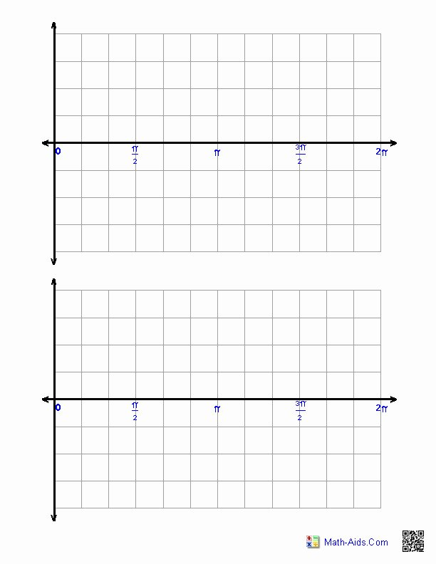 Graphing Trig Functions Worksheet New Graphing Trig Functions Worksheet