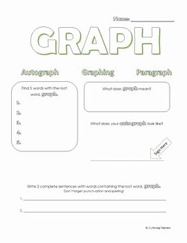 Greek and Latin Roots Worksheet Inspirational Worksheet Bundle Parts 1 4 Greek & Latin Root Words and