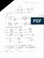 Half Life Worksheet Answers Awesome Half Life Extra Practice Worksheet Answer Key
