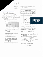 Half Life Worksheet Answers Best Of Half Life Extra Practice Worksheet Answer Key