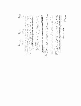 Half Life Worksheet Answers Best Of Half Life Practice Worksheet by Mj