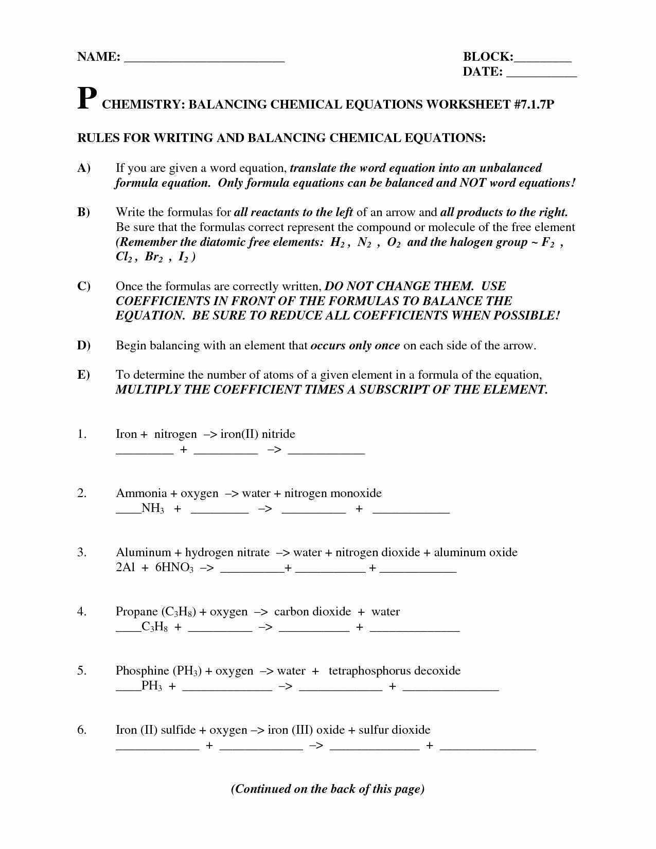 Half Life Worksheet Answers Elegant Half Life Worksheet Answer Key