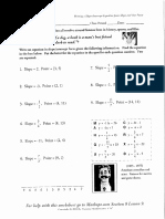 Half Life Worksheet Answers Lovely Half Life Extra Practice Worksheet Answer Key