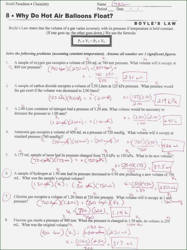 Half Life Worksheet Answers Unique Half Life Radioactive isotopes Worksheet Answers