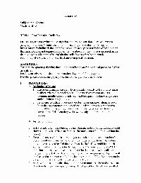 Heat Transfer Worksheet Answers Inspirational 11 Best Of Home Safety Worksheets Home Worksheets