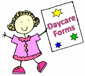 Home Daycare Tax Worksheet Elegant How to Write A Daycare Rate Increase Letter How to Write