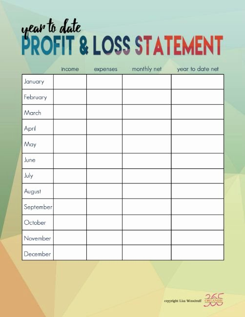Home Daycare Tax Worksheet Fresh In E and Expense Tracking Printables