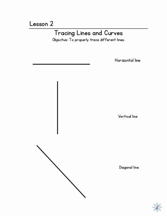 Horizontal and Vertical Lines Worksheet Awesome Secret Behind Pieces Skirts Valisimo Fashion Schoolvalisimo