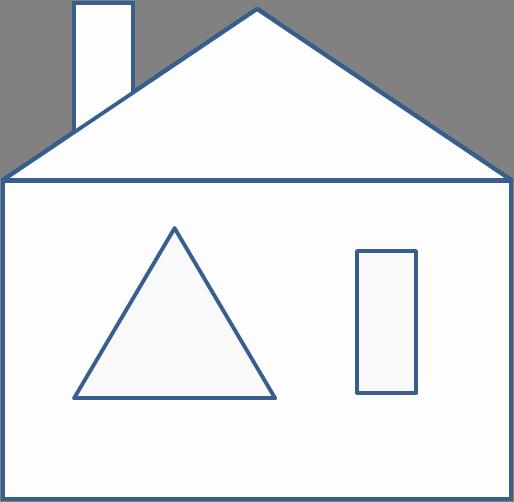 Horizontal and Vertical Lines Worksheet Beautiful Identify Line Types Horizontal Vertical and Slanting
