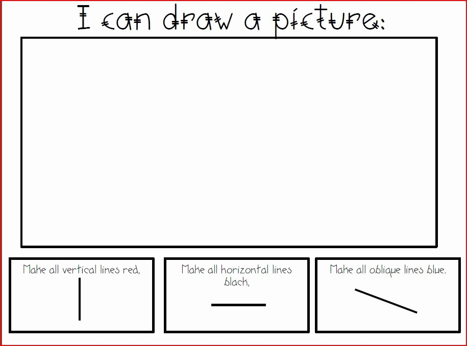 Horizontal and Vertical Lines Worksheet Best Of You Can Make the Sun Shine Anytime I M Back with A