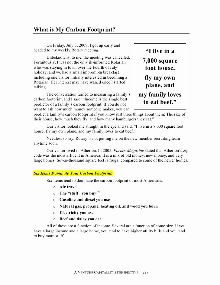 Human Footprint Worksheet Answers Awesome Printables Ecological Footprint Worksheet Messygracebook
