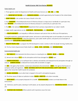 Human Population Growth Worksheet Answer Fresh Human Population Growth Worksheet