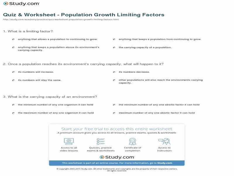 Human Population Growth Worksheet Beautiful Human Population Growth Worksheet