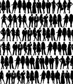 Human Population Growth Worksheet Elegant Graphing the Human Population