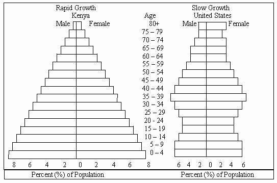 Human Population Growth Worksheet Elegant Human Population Growth Worksheet