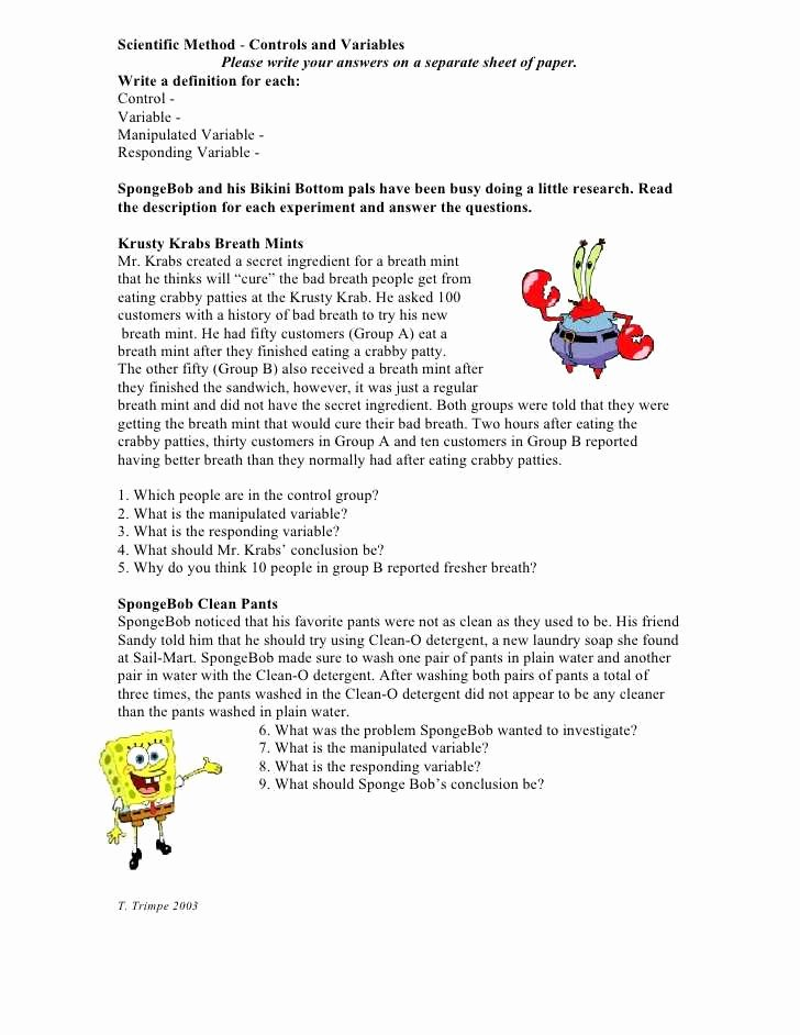 Hunting the Elements Worksheet Answers Beautiful Nova Hunting the Elements Worksheet Answers