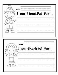 I Am Thankful for Worksheet Inspirational 1000 Images About Fall Games & Activities On Pinterest