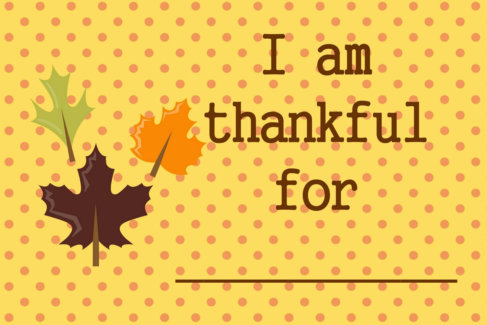 I Am Thankful for Worksheet Luxury A Dozen Years Later I Am Thankful for Printables Set