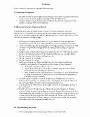 I Have A Dream Worksheet Elegant I Have A Dream Worksheets