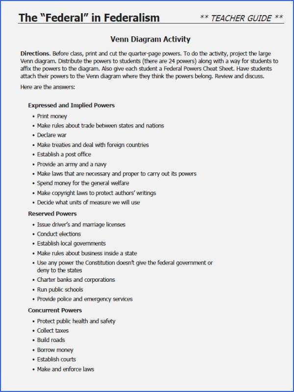 I Have Rights Worksheet Answers Beautiful Bill Rights Worksheet Answer Key