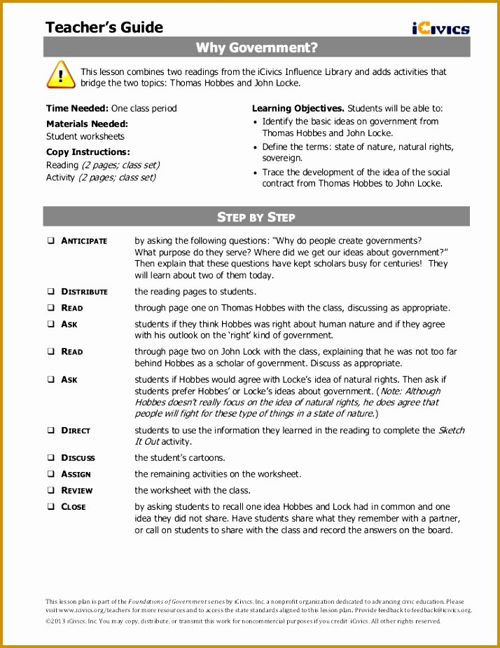 I Have Rights Worksheet Answers Inspirational 5 Icivics Worksheet Answers