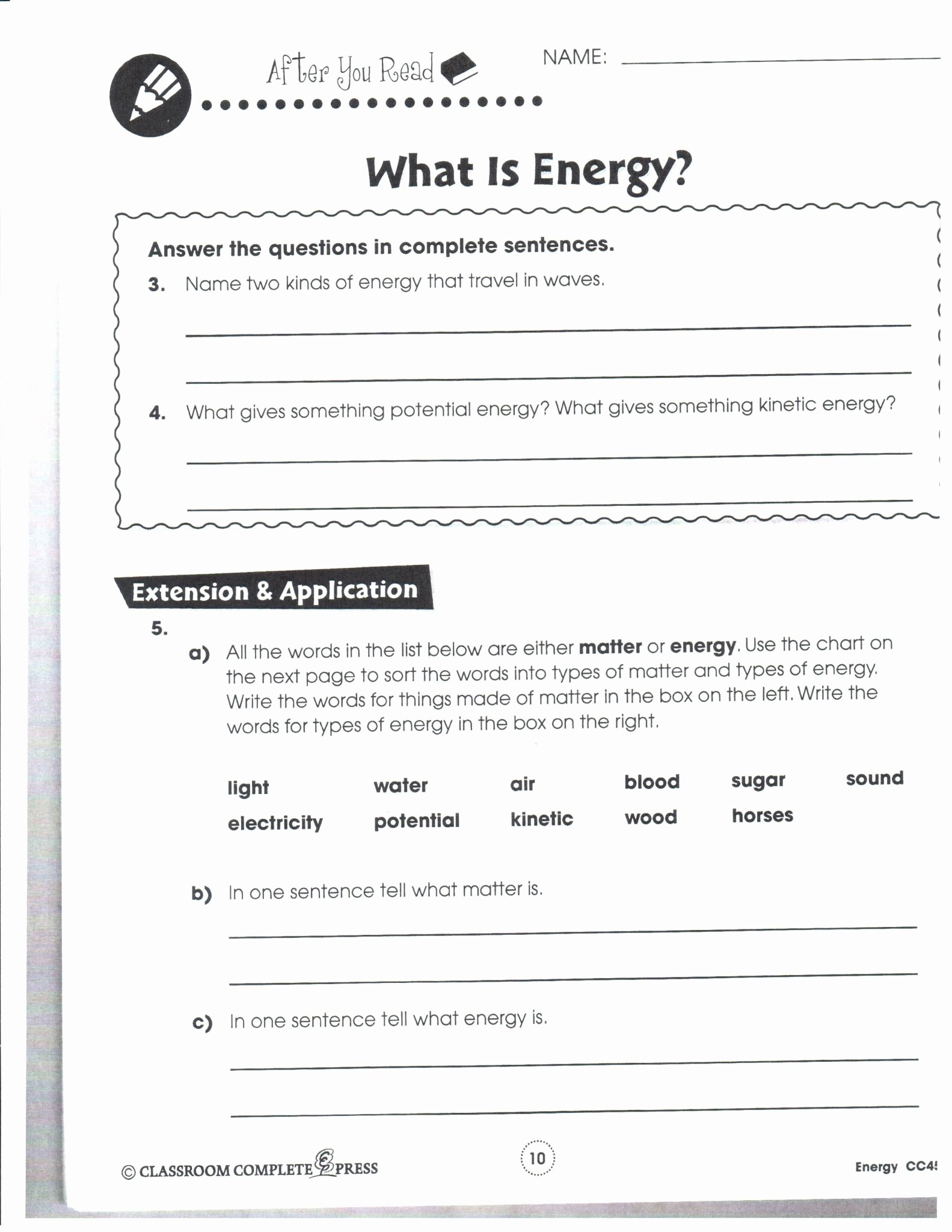I Have Rights Worksheet Answers Luxury Limiting Government Icivics Worksheet Answer Key