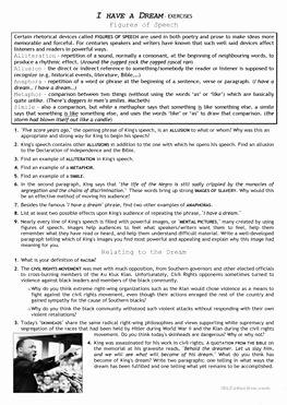 I Have Rights Worksheet Elegant 8 Free Esl Civil Rights Worksheets