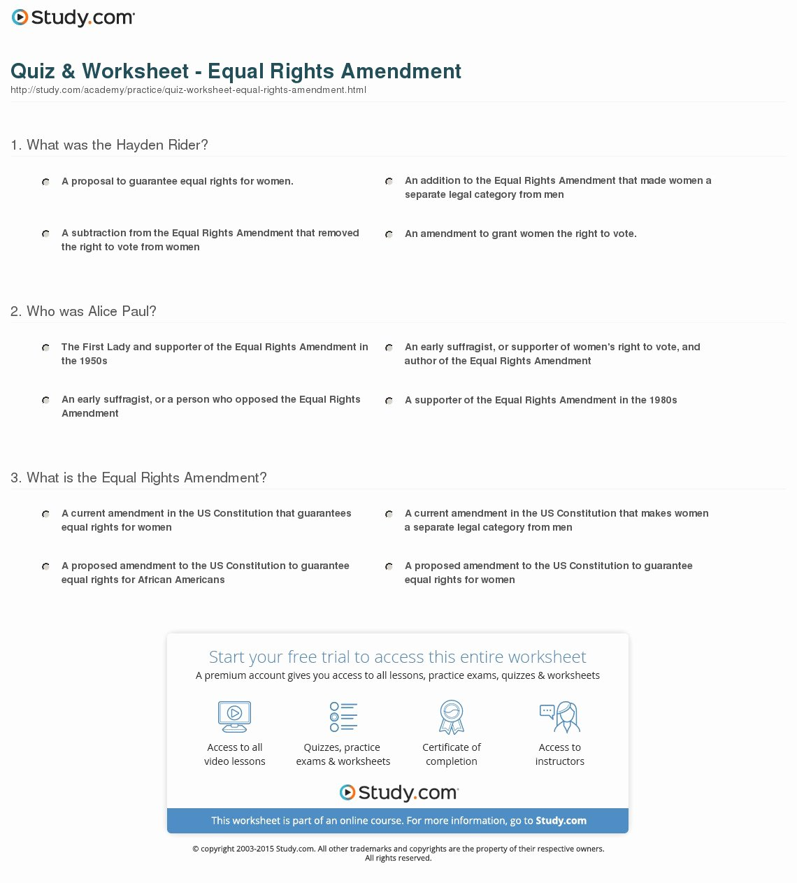 i have rights fill in the blank worksheet answers