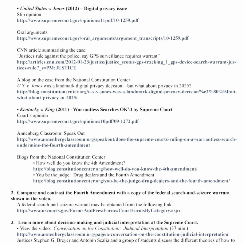 Icivics the Constitution Worksheet Answers Best Of Icivics Worksheet P 1