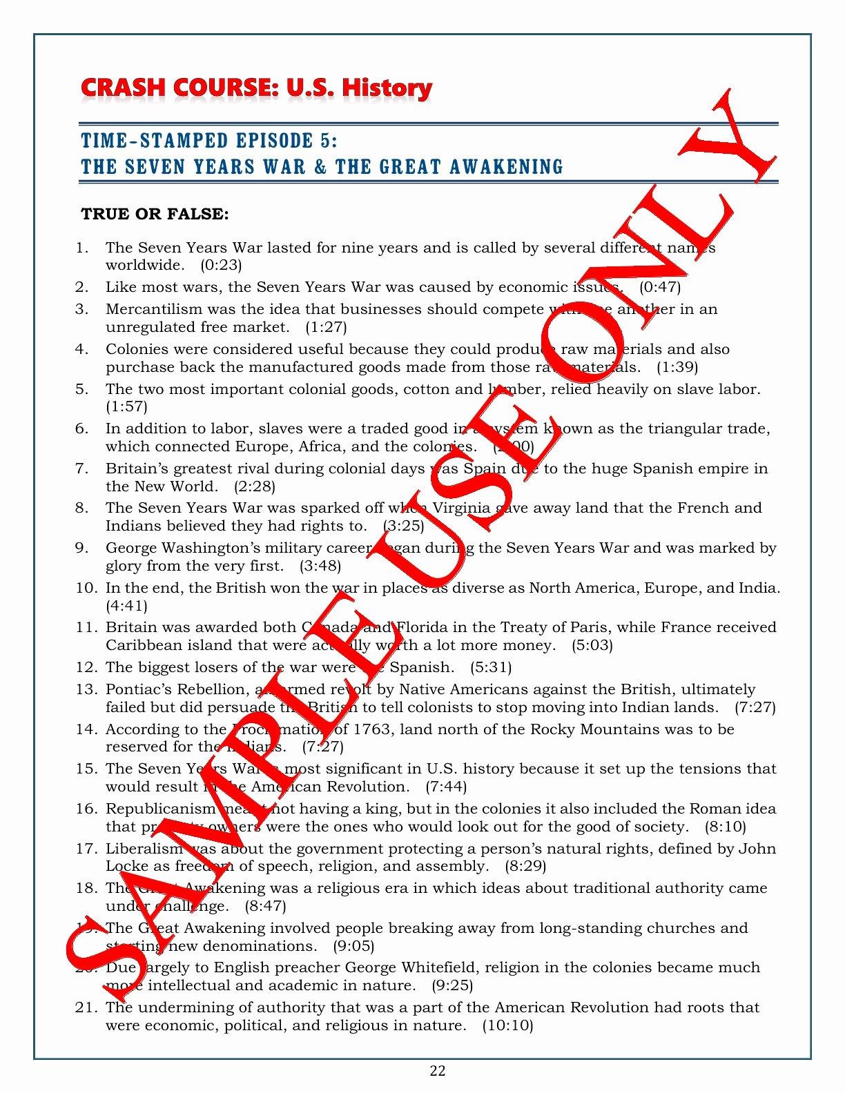 Icivics the Constitution Worksheet Answers Fresh 9 Fresh Icivics Interest Groups Answers