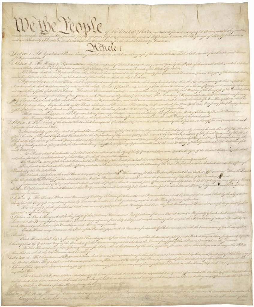 Icivics the Constitution Worksheet Answers Fresh the Birth Constitution Worksheet Answer Key Math