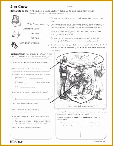 Icivics the Constitution Worksheet Answers Unique 5 Icivics Worksheet Answers