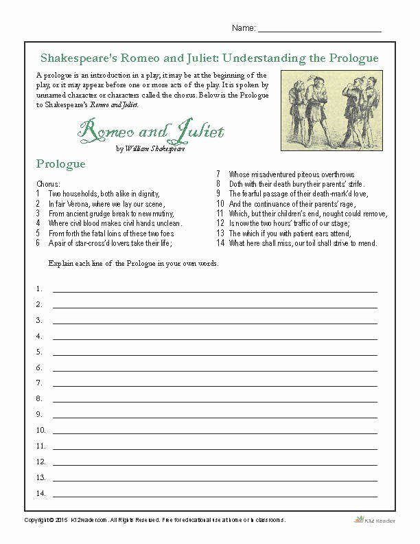 Ideal Gas Law Worksheet Beautiful Ideal Gas Law Worksheet Answers