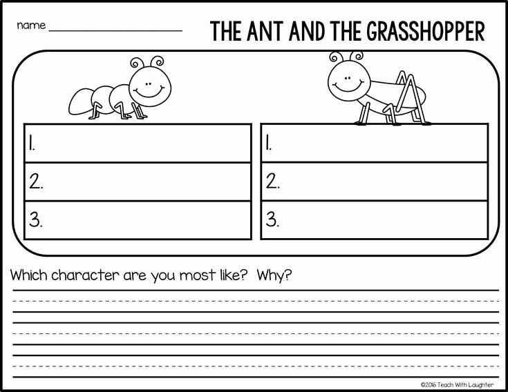 Identifying Character Traits Worksheet Beautiful 116 Best Free Downloadable Worksheets Images On Pinterest