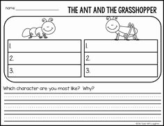 Identifying Character Traits Worksheet Fresh 116 Best Free Downloadable Worksheets Images