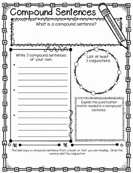 Identifying thesis Statement Worksheet Best Of topic Sentence Lesson Plans 3rd Grade 1000 Ideas About