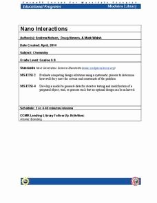 In School Suspension Worksheet Awesome In School Suspension Worksheet