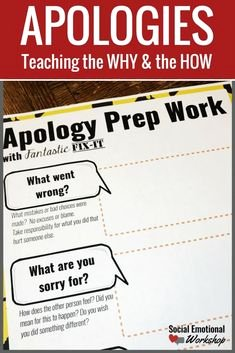 In School Suspension Worksheet Best Of In School Suspension Student Restorative Reflection