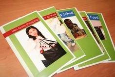 In School Suspension Worksheet Luxury Classroom Activities for An In School Suspension