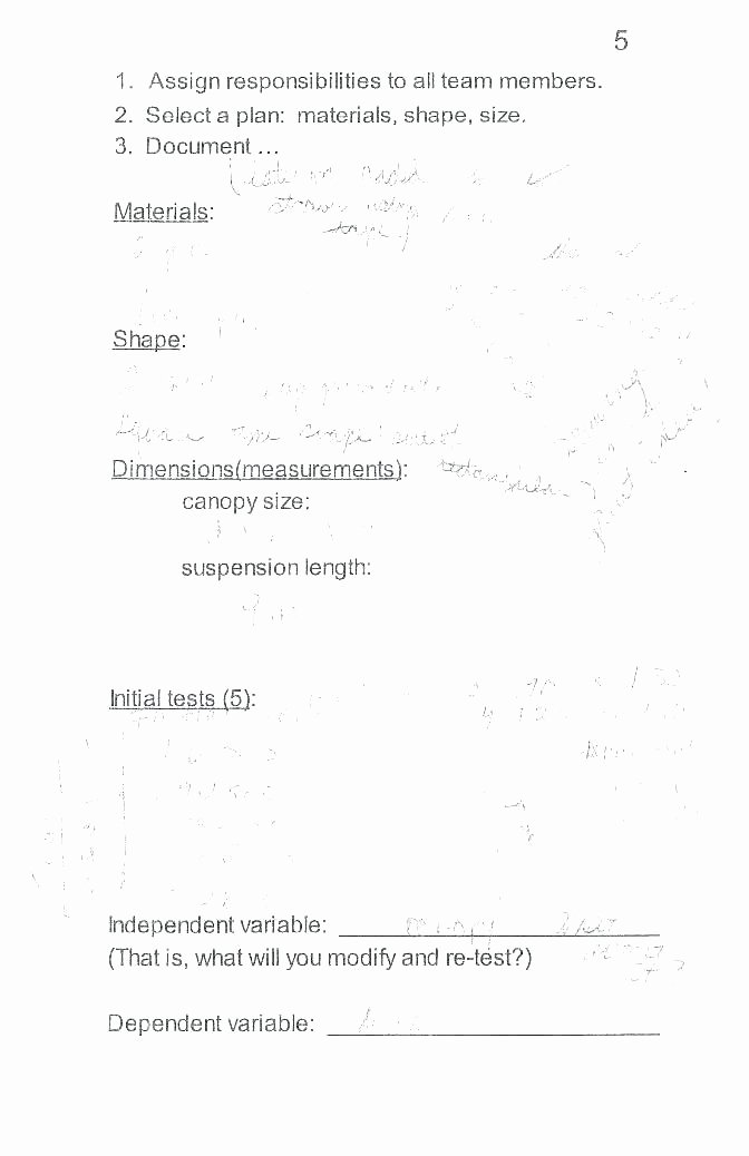 In School Suspension Worksheet Unique In School Suspension Worksheets
