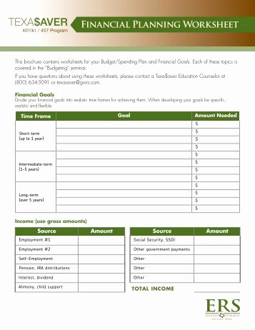 Incredible Human Machine Worksheet New Mbti Typ
