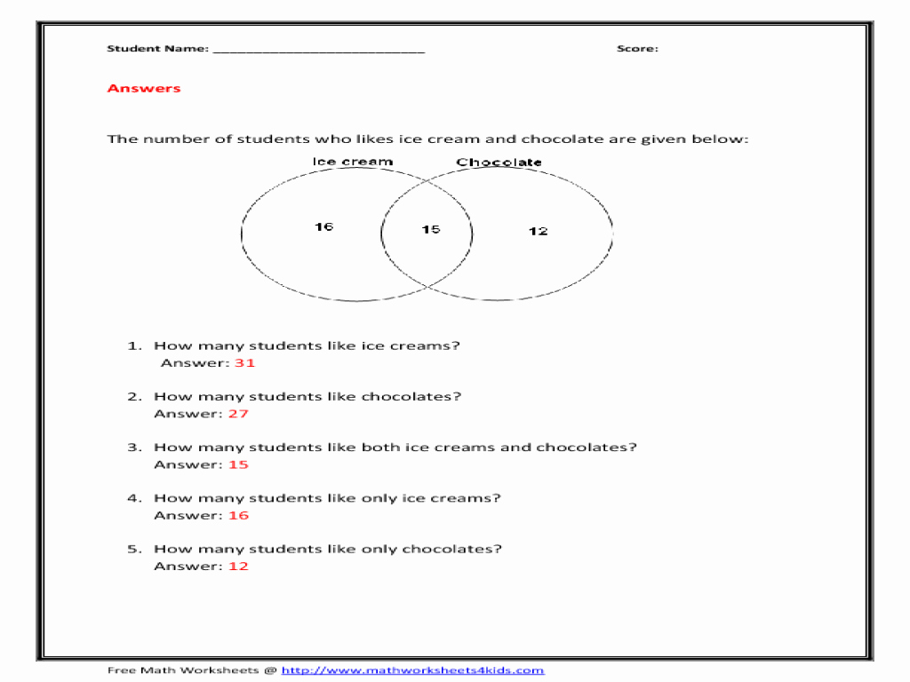 Inductive and Deductive Reasoning Worksheet Beautiful Inductive and Deductive Reasoning Worksheet