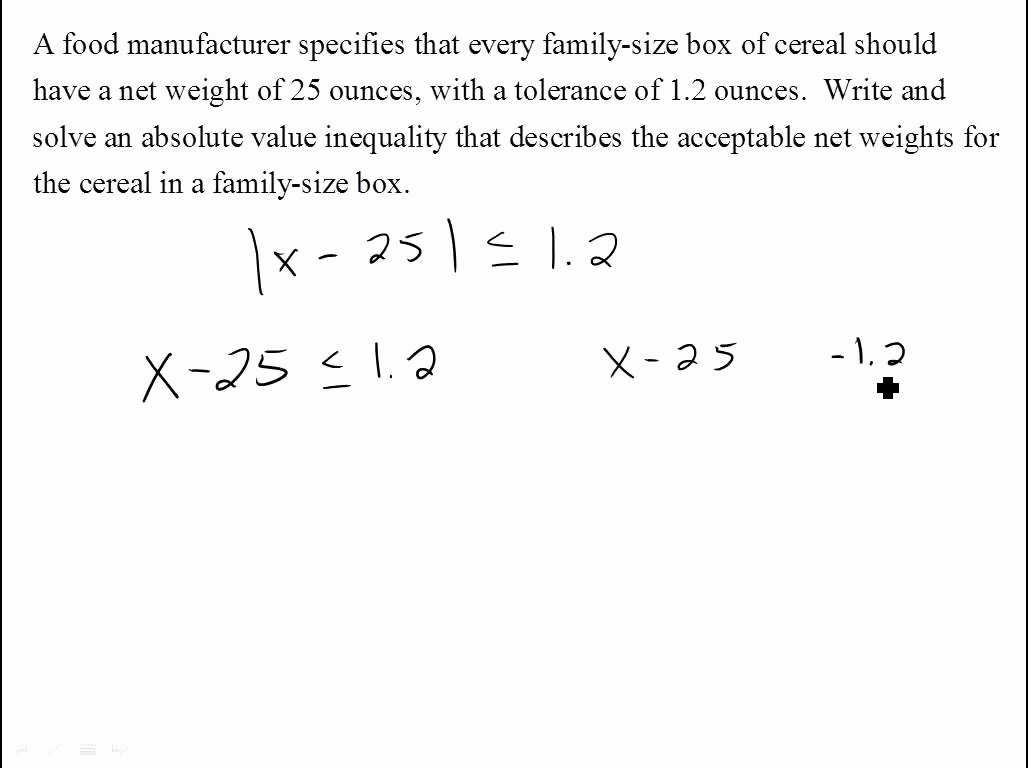 Inequality Word Problems Worksheet Unique 59 Writing Inequalities From Word Problems Worksheet