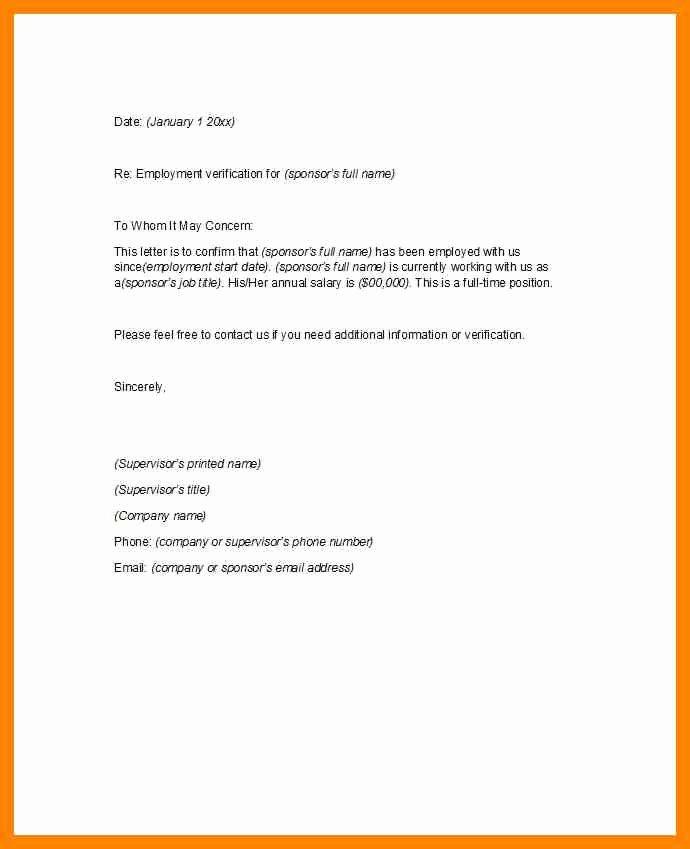 Inside the Living Body Worksheet Best Of 8 Self Employed Letter