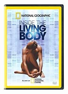 Inside the Living Body Worksheet New Amazon National Geographic Inside the Living Body