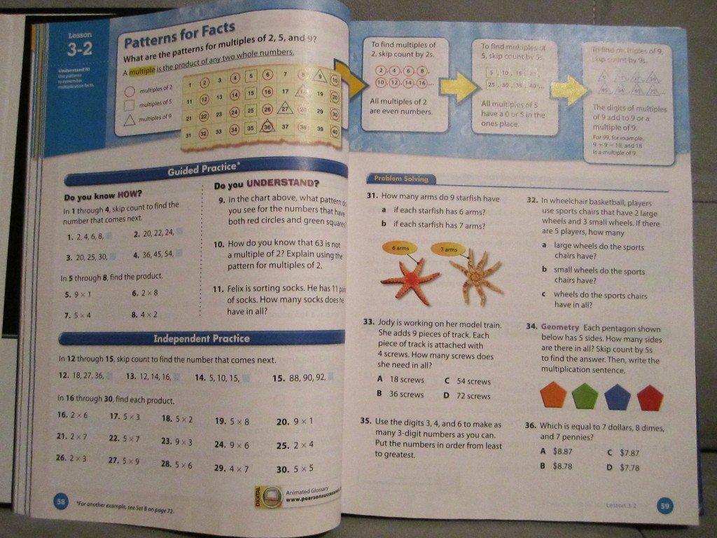 Inspired Educators Inc Worksheet Answers Awesome Envision Math Grade 2 Worksheets Worksheet Mogenk Paper